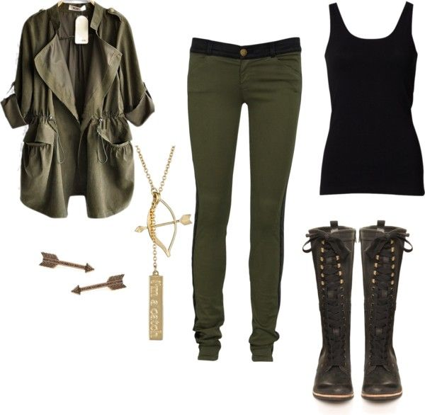 I am so doing this as my Halloween costume GO DISTRICT 12!!!!!!!!