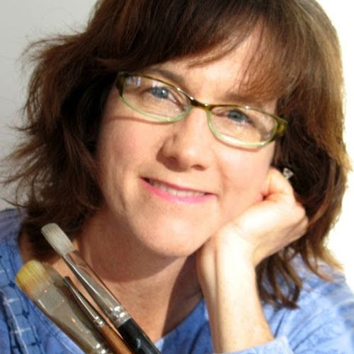 Kari Wilson - Youtube Channel - Middle School Art Teacher