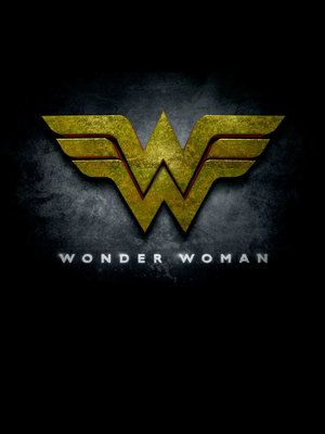 Watch Wonder Woman Full Movie Streaming | Download  Free Movie | Stream Wonder Woman Full Movie Streaming | Wonder Woman Full Online Movie HD | Watch Free Full Movies Online HD  | Wonder Woman Full HD Movie Free Online  | #WonderWoman #FullMovie #movie #film Wonder Woman  Full Movie Streaming - Wonder Woman Full Movie