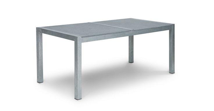 Best 25 Granite Dining Table Ideas On Pinterest Farm