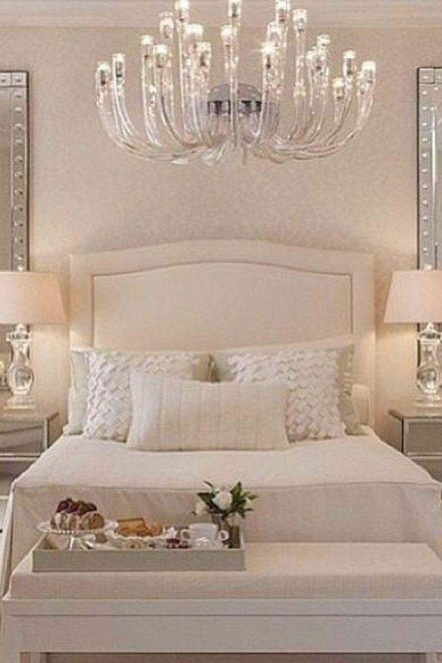 8 Master Bedroom Furniture Luxury, White Master Bedroom Furniture
