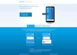 Image result for blue websites