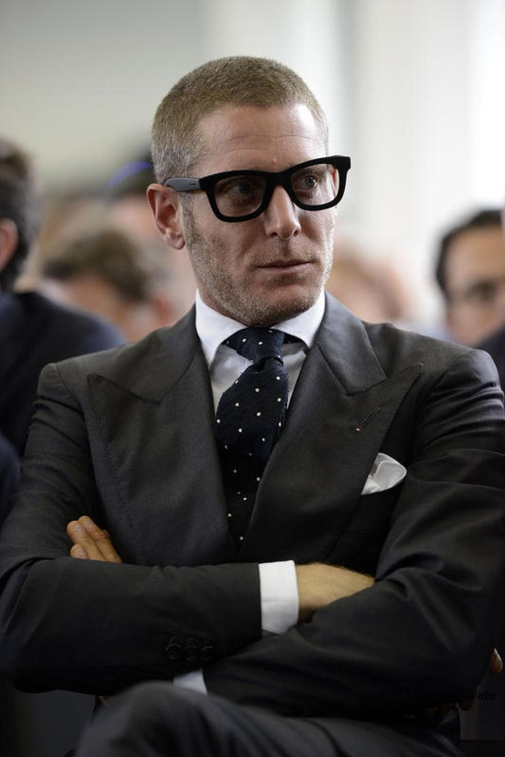 Lapo Elkann to Be Inducted Into Automotive Hall of Fame By LUISA ZARGANI