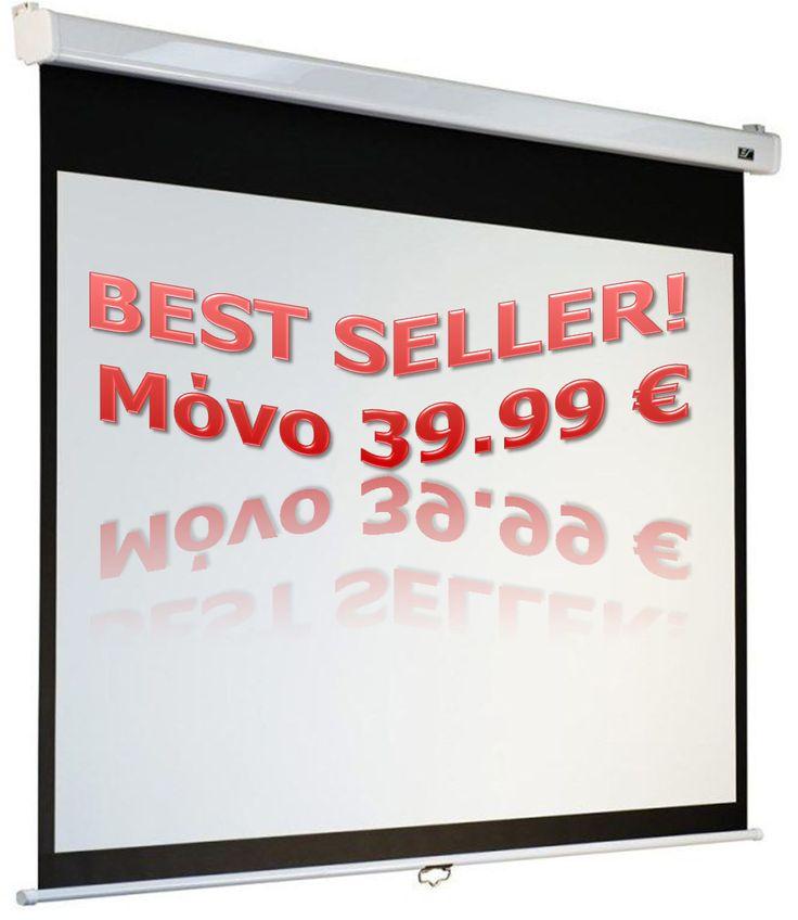 Από τα καλύτερα προϊόντα του Market24.gr. Προλάβετε αυτή την προσφορά!!!!
