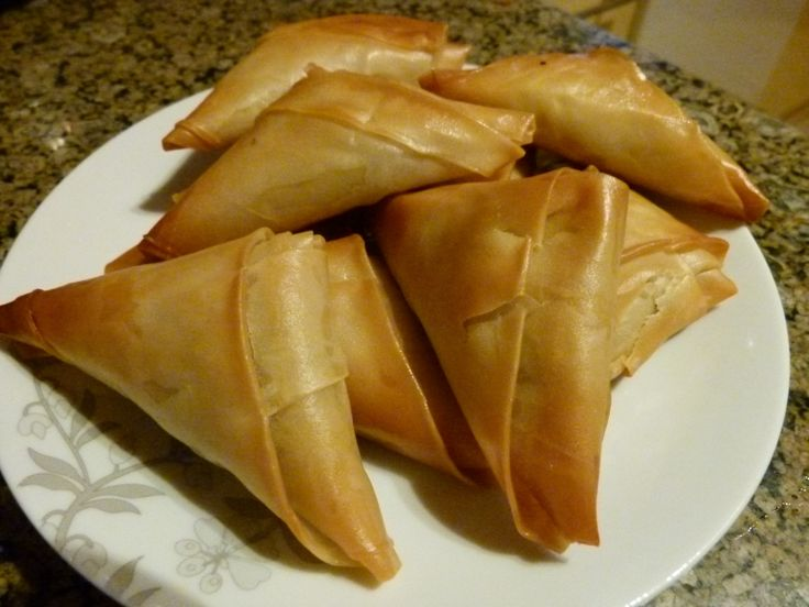 129 best Ägyptische Rezepte images on Pinterest Egyptian recipes - syrische küche rezepte