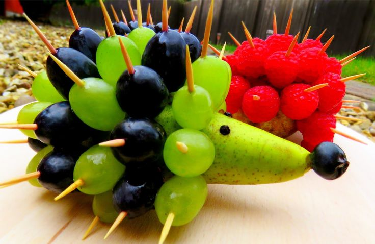 ItalyPaul - Art In Fruit & Vegetable Carving Lessons: Art In Fruit ...