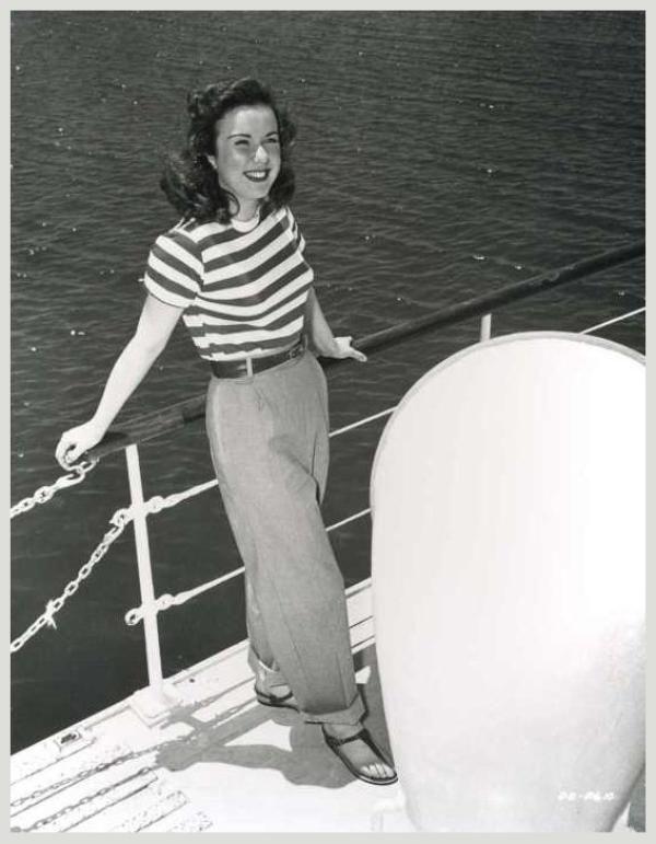 ... ;Deanne Durbin, Decca Records - Northernstars Collection;