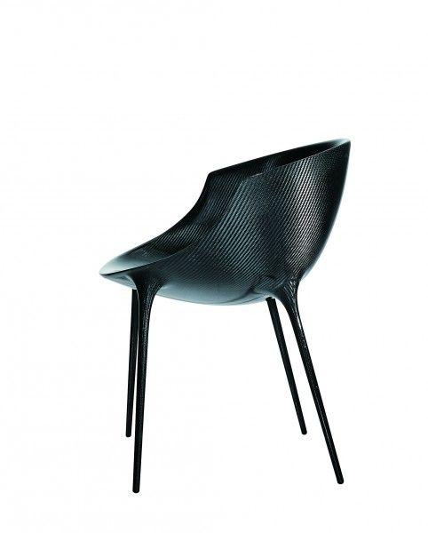 196 besten philippe starck bilder auf pinterest m beldesign philippe starck und produktdesign. Black Bedroom Furniture Sets. Home Design Ideas