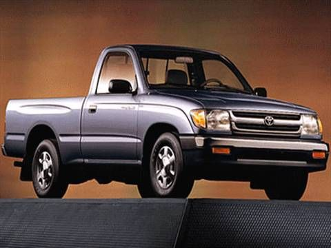 1000 ideas about 1997 toyota tacoma on pinterest toyota. Black Bedroom Furniture Sets. Home Design Ideas