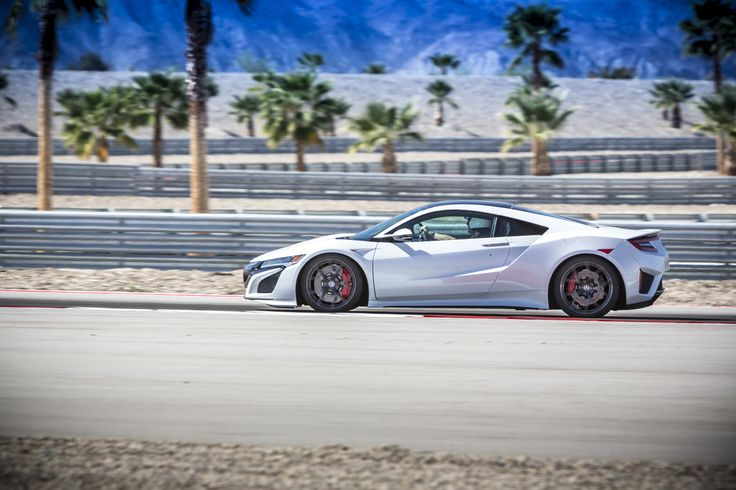 awesome 2017 Acura NSX (95) Check more at http://www.cars.onipics.com/2017-acura-nsx-95/