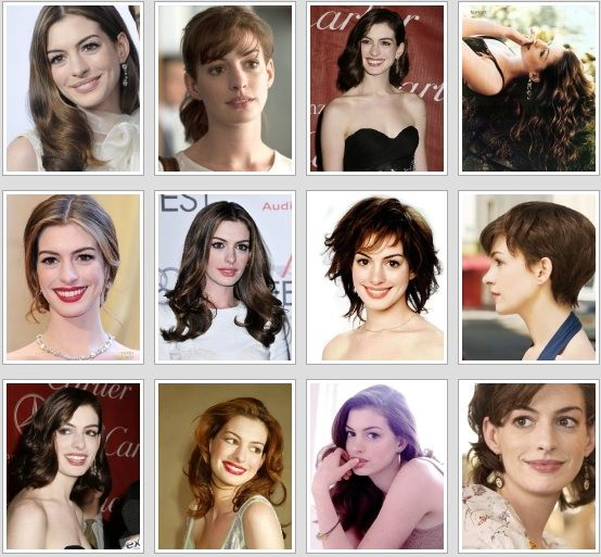 Anne Hathaway Bride Wars: 1000+ Images About Anne Hathaway On Pinterest