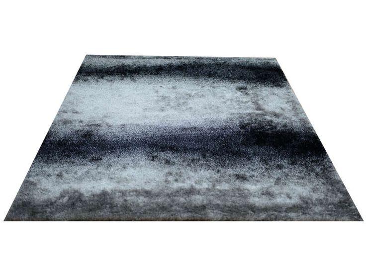 fabulous tapis x cm with tapis zebre conforama. Black Bedroom Furniture Sets. Home Design Ideas