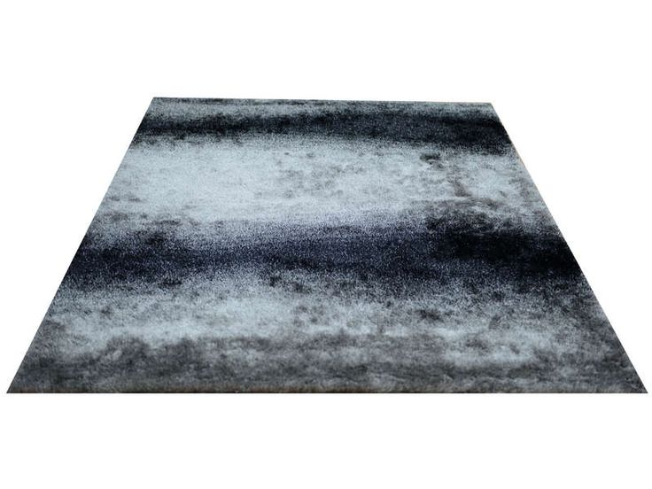 Tapis 160x230 cm MOON - Vente de Tapis - Conforama