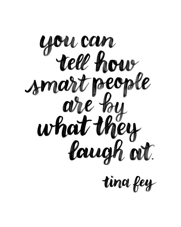 Artsy Quotes Stunning 56 Best Handlettered Quotes Images On Pinterest  Words .