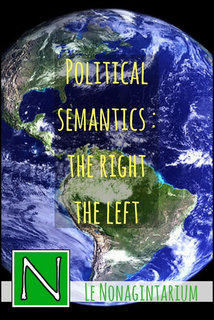 """The right"" and ""the left"" have different meanings in the U.S. and in Europe. In France, the right is classic liberal (social freedom, free market), the left is socialist (social freedom, no free market), both are republican. New parties became popular : EM, le FN, Les Insoumis. They are building a new divide that looks a little bit like the one that exists in the U.S..   Topic : Politics, right, left, republican, democrats, anglo-saxon world, Macron, le Pen, populism, liberalism, free…"
