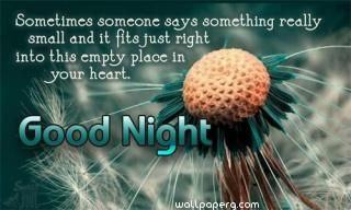 Download Good night hd quote whatsapp - Good night wallpaper for your mobile cell phone http://www.wallpaperg.com/21/free-wishing-wallpapers/7025/good-night-wallpaper/11294/good-night-hd-quote-whatsapp.shtml