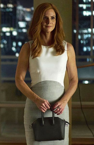 suits-season-5-sarah-rafferty-03.jpg (390×600)
