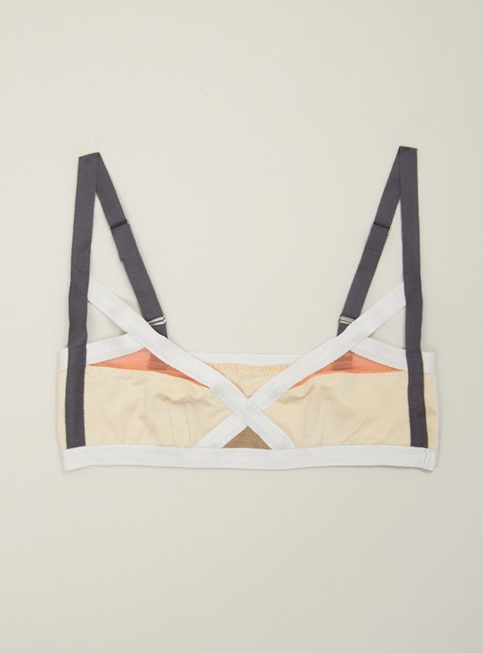 colorblock bra find more women fashion ideas on www.misspool.com