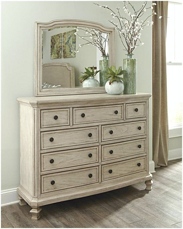 White Distressed Bedroom Furniture Classy Best 25 Distressed Bedroom Furniture Ideas On Pinterest  Chalk Inspiration