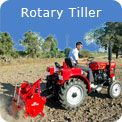 Captain Tractors Pvt. Ltd is manufacturers Mini Tractors and Compact Tractors, Garden Tractors, Small tractors etc. Captain Tractors offer tiny tractors available on terribly cheap costs at the side of several sensible options in order that tiny farmers will satisfy their farming or agricultural desires within the very best manner.