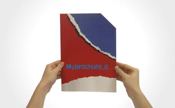 Stampa digitale opuscoli in quadricromia di tutte le facciate:  Senzalato Big. Carta certificata FSC. Prodotto personalizzabile. Spedizione Gratuita. Scarica gratis la template. Visita Ora!  http://mybrochure.it/stampa-digitale-opuscoli-senzalato-big.html#.UdKs2-tmiCs