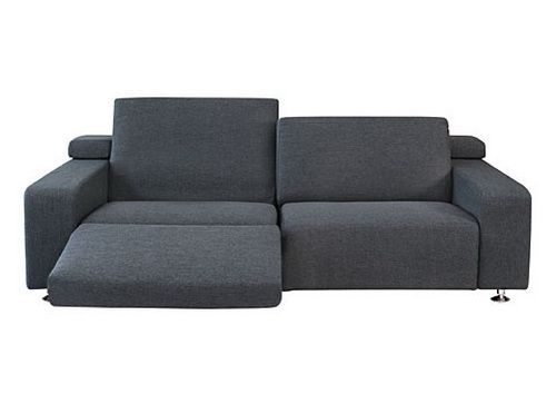 Lazy Boy Sofa Bed Minimalist Lazy Boy Sofa Bed Sofa