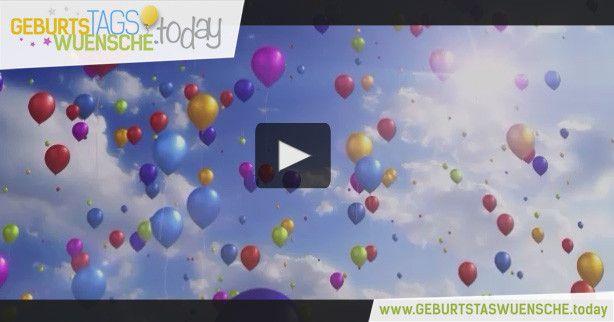 Geburtstagslieder Fur Kindergeburtstag Lovely Gluckwunsche Zum