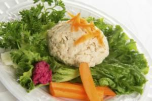 Traditional Gefilte Fish recipes for the Jewish holiday of Passover or Pesach