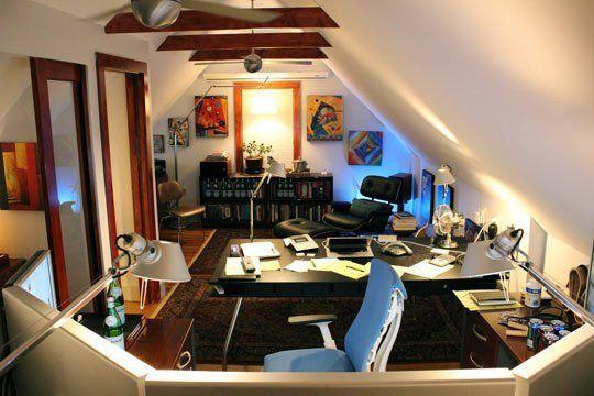imac home office - Google 検索