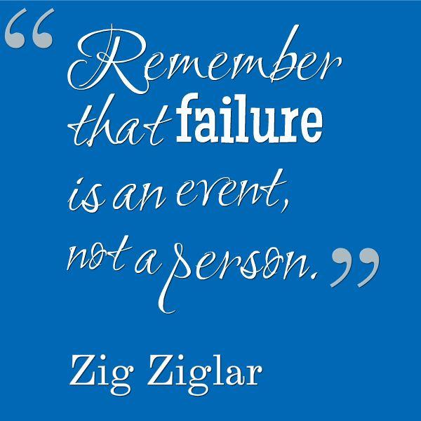 Zig Ziglar on Setting Goals & Favorite Zig Quotes.