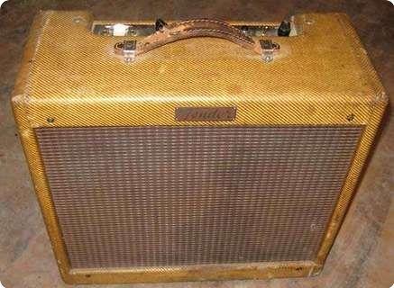 1959 Fender Princeton