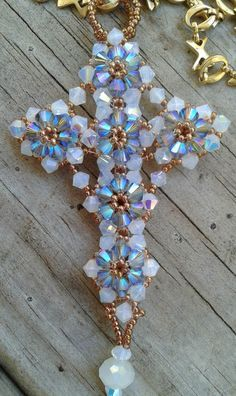 Fine Hand Beaded Jewelry, Cards, Scrapbooking, Hand Made Gifts, Jewelry, Homemade