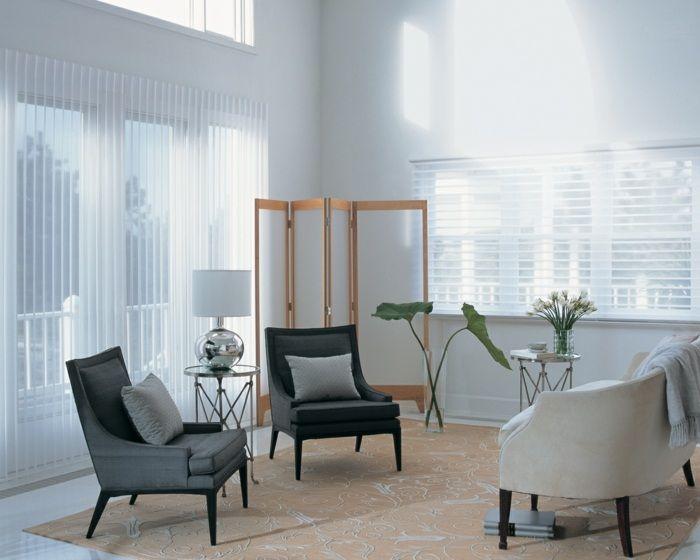 ber ideen zu lichtervorhang auf pinterest ikea lichterkette bettvorhang und led licht. Black Bedroom Furniture Sets. Home Design Ideas