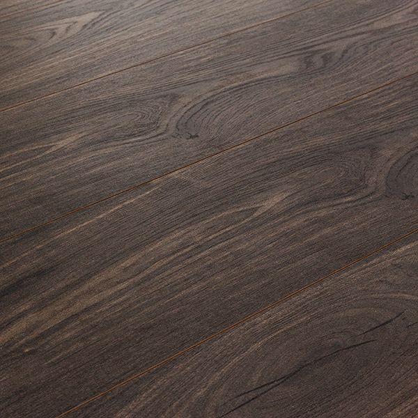 Stunning walnut laminate! Kronoswiss Grand Selection Walnut Sepia CR3217 Laminate Flooring