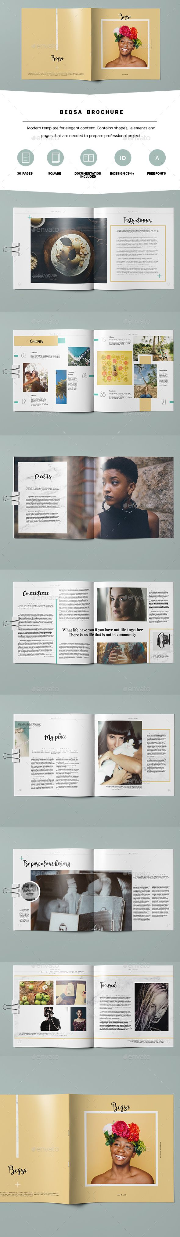 best 25 yearbook template ideas on pinterest booklet layout yearbook layouts and booklet design. Black Bedroom Furniture Sets. Home Design Ideas