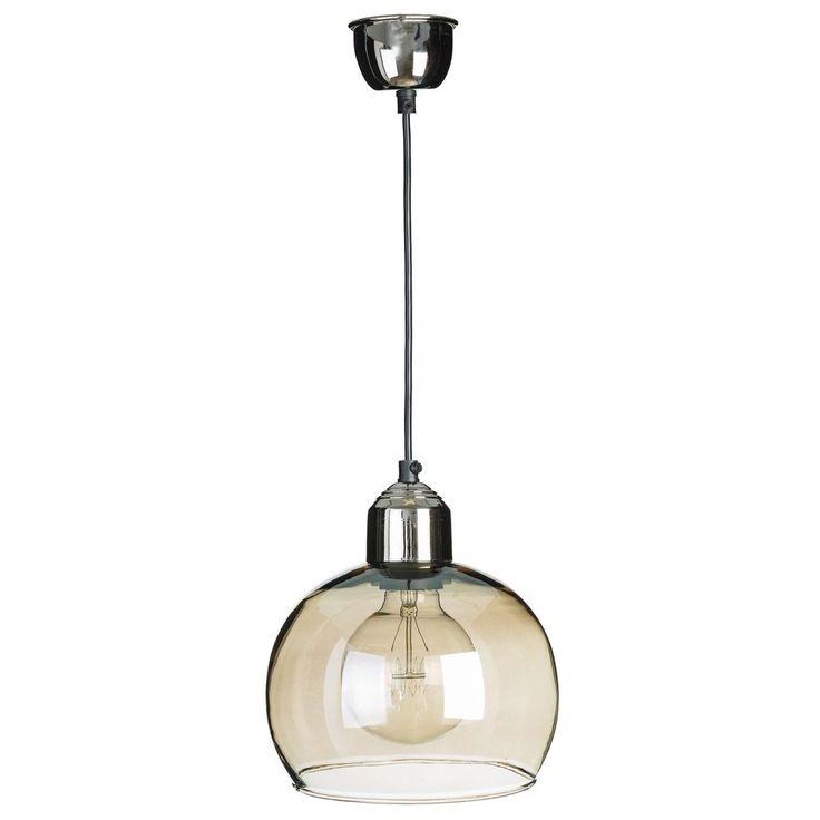 25 best ideas about lamparas colgantes para comedor on - Borgia conti ...