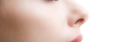 Marketing olfactif : quand les enseignes nous mènent par le bout du ...