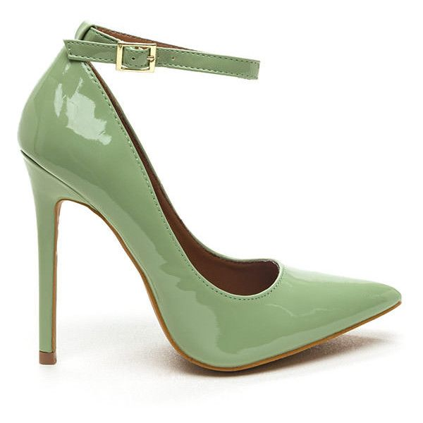 mint high heels 28 images mint green strappy sandals