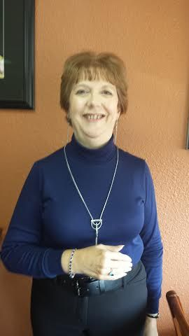 Carol can help you with your customer follow up!  http://facebook.com/csasoappreciationstrategies or email her at carol.sassyeagle@gmail.com www.sendoutcards.com/csaso she is amazing!!