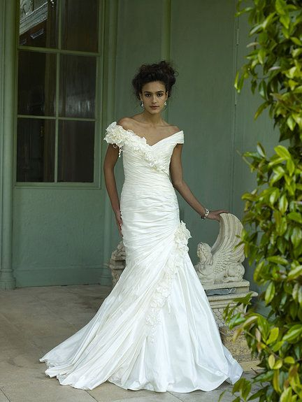JPCCOLLECTION | Ian Stuart fr bru