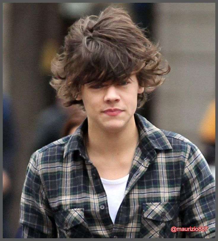 PICTURES OF 1 DIRECTIONS HARRY STYLES | One Direction Harry styles , 2012
