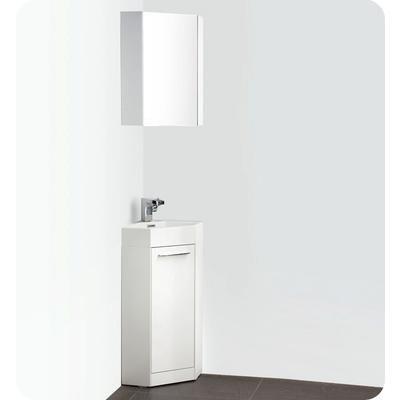 corner bathroom vanity bathroom vanities bathrooms medicine cabinets