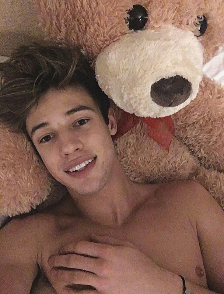 Cameron Dallas~