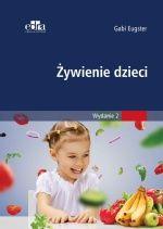 Żywienie dzieci - G. Eugster