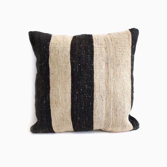 17 best Kilim Throw Pillows images on Pinterest