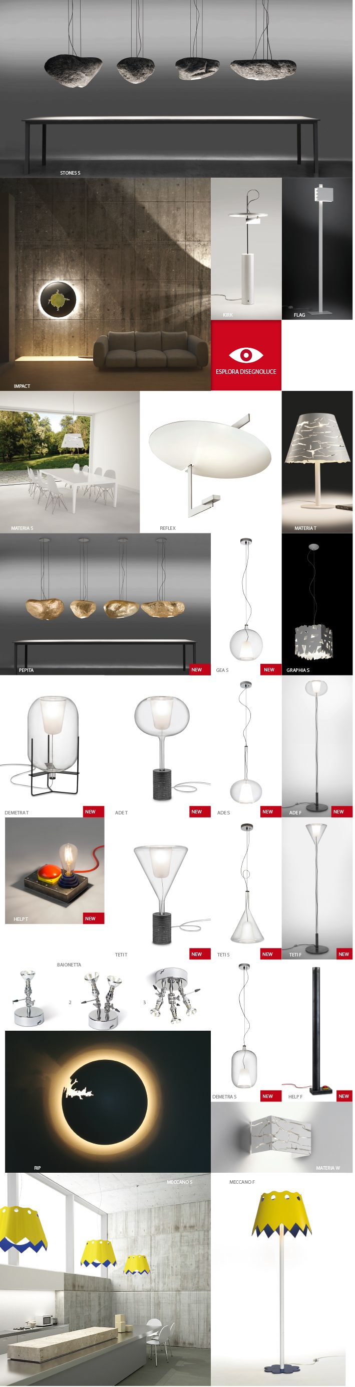 25 best Lampen images on Pinterest | Light design, Light fixtures ...