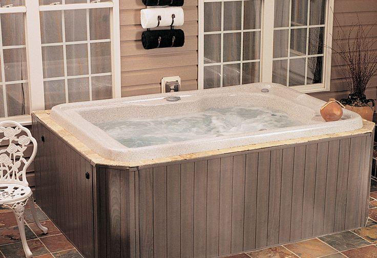 swanstone shower pan sizes