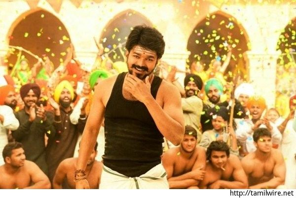 Mersal Nominated Under Two Categories in National Film Awards Uk! - http://tamilwire.net/64730-mersal-nominated-two-categories-national-film-awards-uk.html