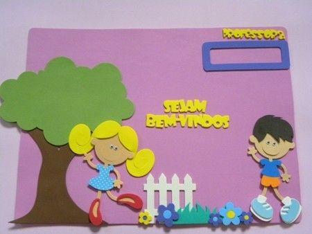 Placa boas Vindas DECORAÇÃO PARA SALA DE AULA 2014   A PETILOLA tem cada novidade para volta às aulas.  Sua sala de aula vai ficar linda!!!  Confira as novidades no site www.petilola.com.br