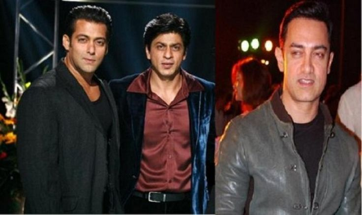 Best Actors: Bang, bang performances of the year - read complete story click here.... http://www.thehansindia.com/posts/index/2014-12-26/Best-Actors-Bang-bang-performances-of-the-year-122987
